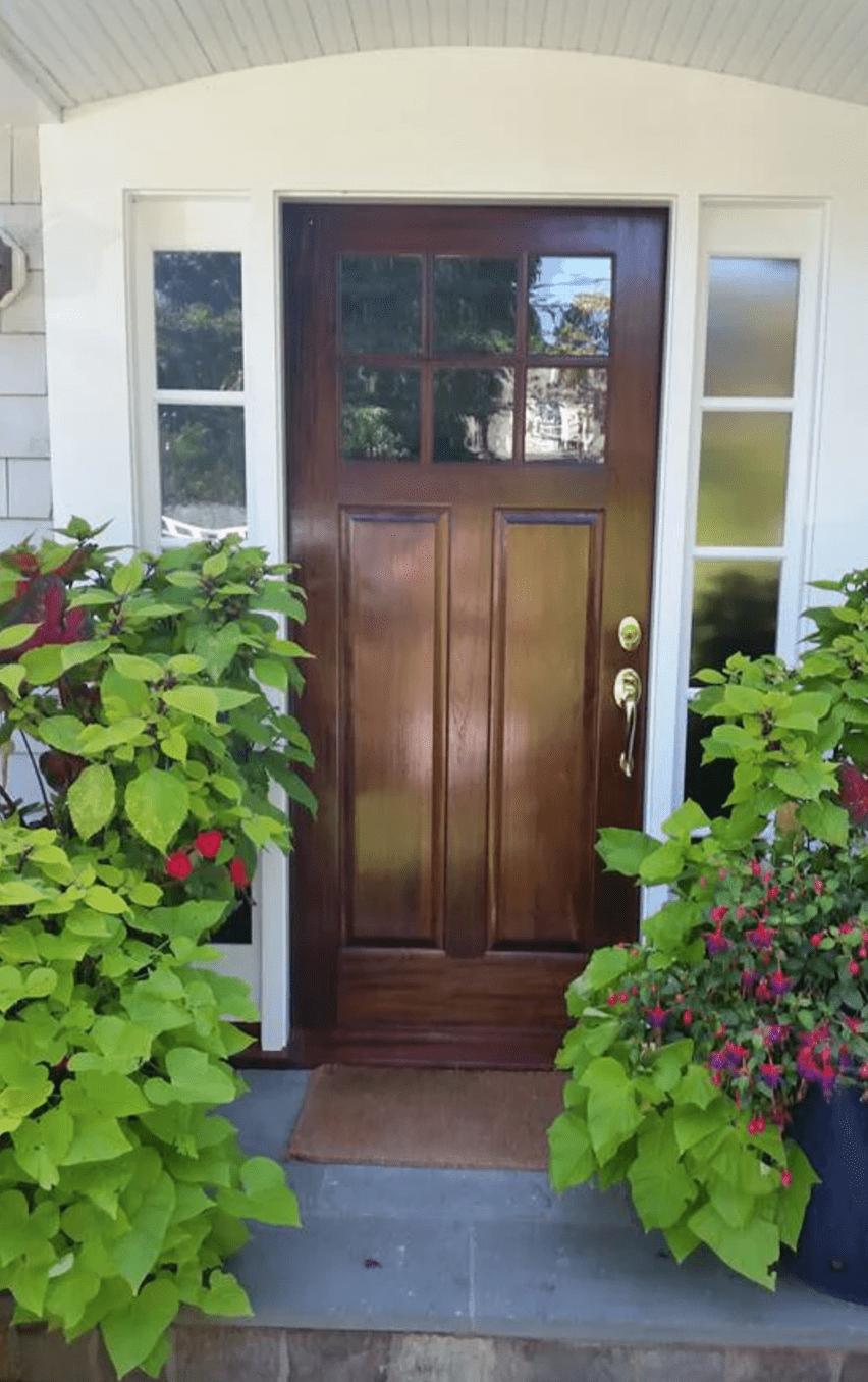 Do You Really Need a Home Inspection? - Executive Craftsman